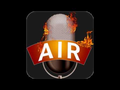 All India Radio Broadcast: Lalitha sangeetam
