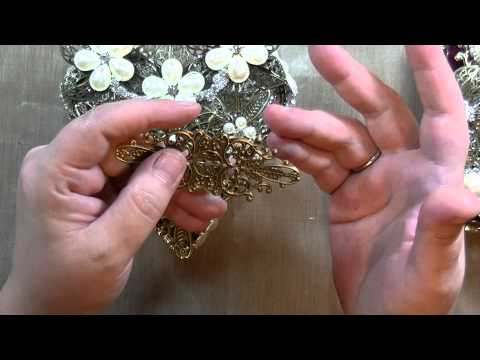 Yummy Hauls and Jewelry Box info :)