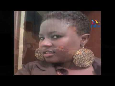Kisumu mystery death: Father alleges son in law killed his daughter