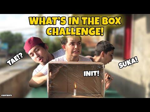 kandila-sa-what's-in-the-box-challenge!?-🤮-nagsuka!-soyboys