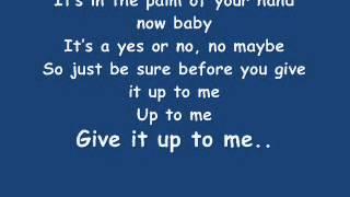 Katy Perry Dark Horse Lyrics Thumbnail