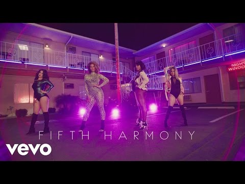 Fifth Harmony - Down ft Gucci Mane