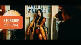 Youtube: GOTTA GO / SOYOU