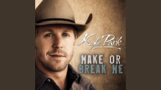 Watch Kyle Park Whatever It Takes video