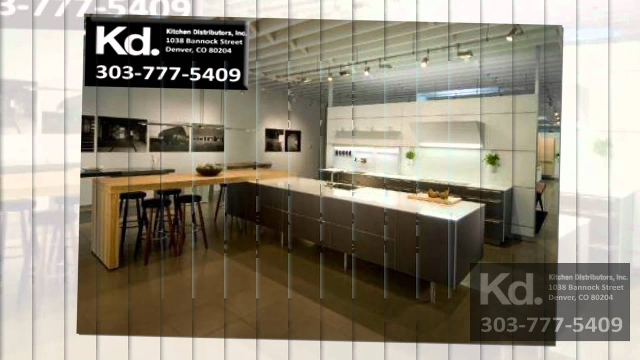 Bulthaup Kitchen Distributors   Denver Kitchen Cabinets
