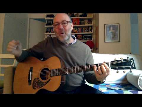Guitar Tips #138: Eclecticism vs Specialization  | By Adam Levy