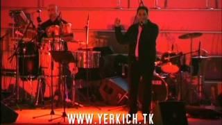 Hratch Gaydzagian LIVE in LEBANON - Siro Yerk
