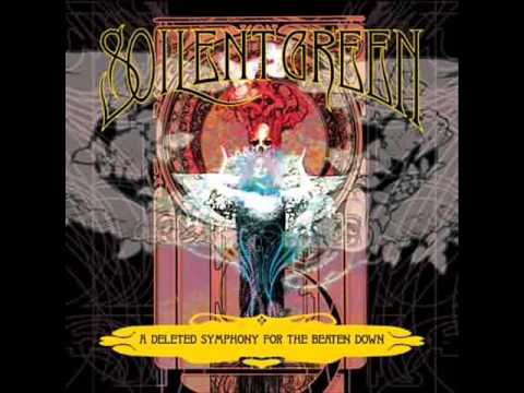 Soilent Green - Afterthought Of A Genius