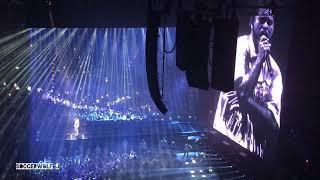 Post Malone Live in Hamburg 27.02.2019