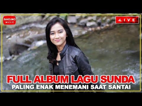 Lagu Sunda Gak Bikin Ngantuk | Lagu Sunda Beat Paling Enak