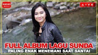 Download Lagu Sunda Gak Bikin Ngantuk   Lagu Sunda Beat Paling Enak