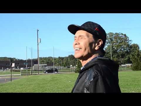 Max Surban - Dili Kana Problema (Official Video)