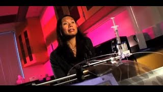 Biomedical Engineer - Careers in Science and Engineering thumbnail