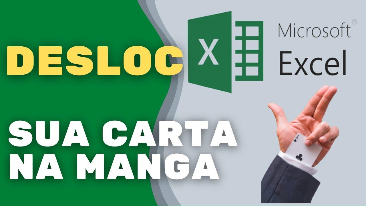 Excel Dicas De Excel