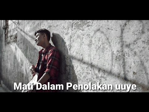 Lyric Lagu NO BULLY - DYCAL .ft DIEDRA (Official Video Lyric)