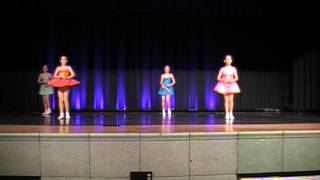 BOITSOV CLASSICAL BALLET - New Beginning -