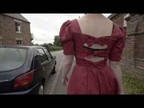 Skinny Lister - Devil In Me (OFFICIAL VIDEO)