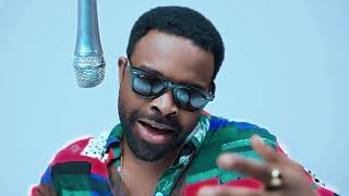 Gabriel Afolayan - AMOKE (Official Video)