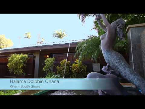 Maui Boutique Vacations - Dolphin Ohana