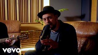 Max Mutzke - Wunschlos süchtig (Acoustic Version)