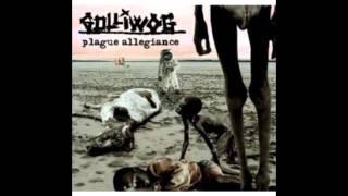 Golliwog - Lucid Fairytale Nightmares
