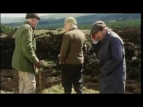 Last Of The Summer Wine S018 E06 Deviations With Davenport