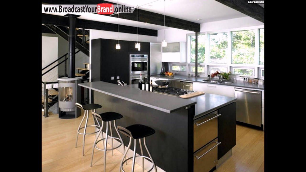 k chen kochinsel ikea kreative bilder f r zu hause. Black Bedroom Furniture Sets. Home Design Ideas
