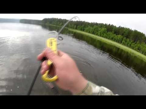 рыбалка на метро славутич