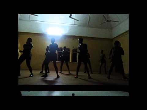 Achimota School Ninoes Night Trailer