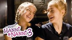 Hanni und Nanni 3 - ganzer Film deutsch ( Teil 1)