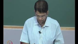 Mod-01 Lec-17 Cost-Volume Relationship