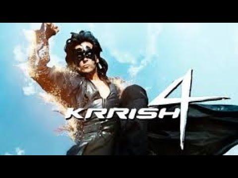 Download Kirrsh 4 Full Movie facts | Hrithik Roshan | Priyanka Chopra | Rakesh Roshan | Amitabh Bachchan