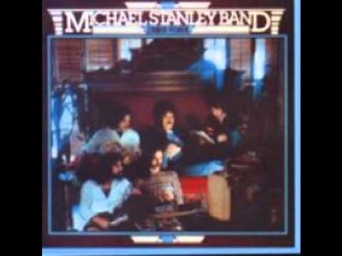 Michael Stanley Band - Baby If You Wanna Dance