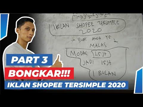 tips-dan-trik---[-rahasia-]-iklan-shopee-terbaru-2020-(part-3)
