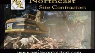 NSC Commercial on BRCTV-13