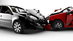 Chiropractic Auto Accident  Injury in Gardena, CA