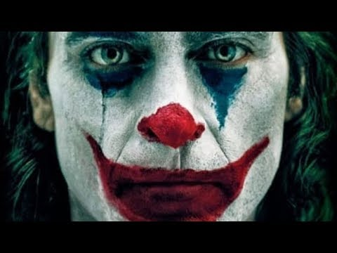 Joaquin's Comments Put A Joker Sequel In Serious Jeopardy