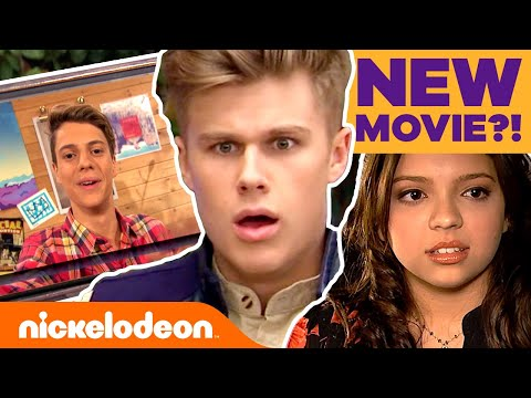 EPIC MOVIE TRAILER 😮 Ft. Henry Danger, Knight Squad, & More! | #FunniestFridayEver