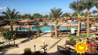 видео Отзывы об отеле » Festival Riviera (Фестивал Ривьера) 5* » Хургада » Египет , горящие туры, отели, отзывы, фото