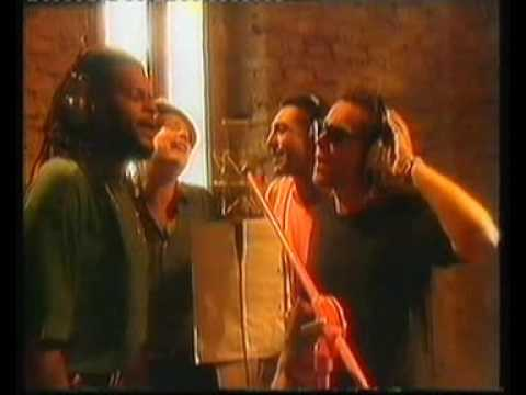 UB40 LABOUR OF LOVE 2 DOCUMENTARY PART 1