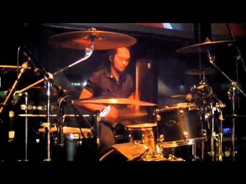 The Law Goyang Goyang [drummergimbal]