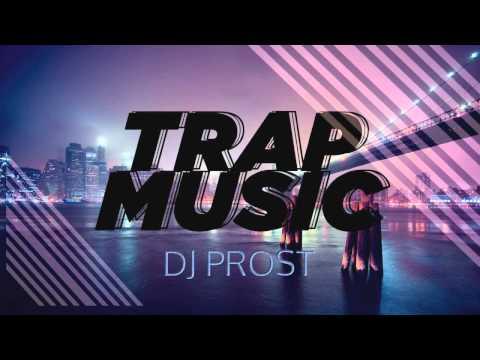 TRAP Mix 2014 - Vol.1