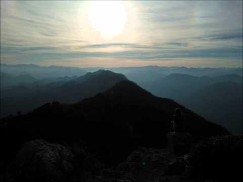 Ennio Morricone - A l'aube du cinquième jour [Gott mit uns, Dio è con noi, The Fifth day of peace]