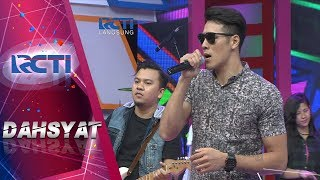 Video DAHSYAT - Papinka Aku Masih Cinta [25 OKTOBER 2017] download MP3, 3GP, MP4, WEBM, AVI, FLV Maret 2018