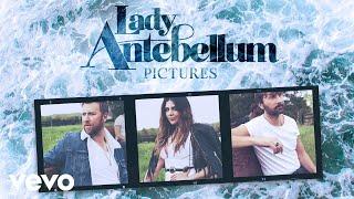 Lady Antebellum Pictures Audio.mp3