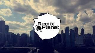 drake   pop style jack daily remix