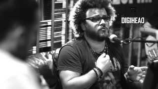 Can Gox-Haydar Haydar (Akustik Versiyon)