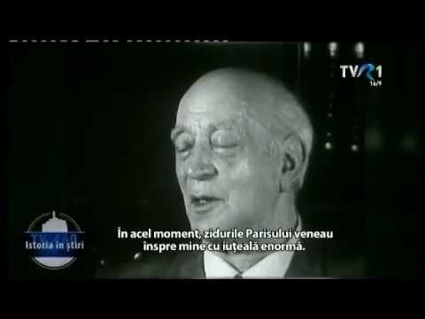TVR 60, Istoria