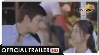 Love Me Again (Land Down Under) Cinema Trailer