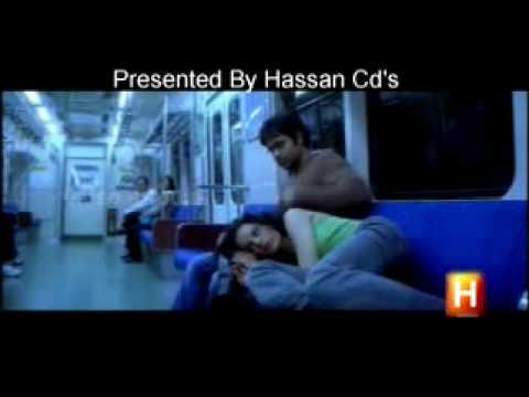 ~Ya Ali Madad ~ From Movie Gangster